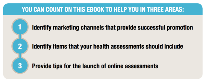 The Top 10 Challenges Of Special >> A Single Approach To Solving The Top 10 Hospital Marketing Issues